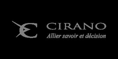 Cirano FR