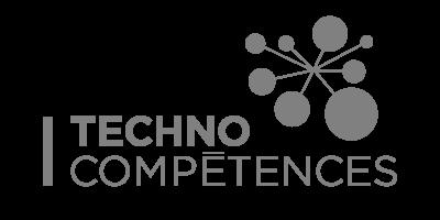 Techno Competence