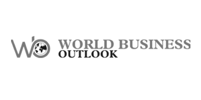 World Business Outlook